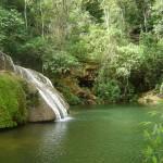 362 - Parque das Cachoeiras