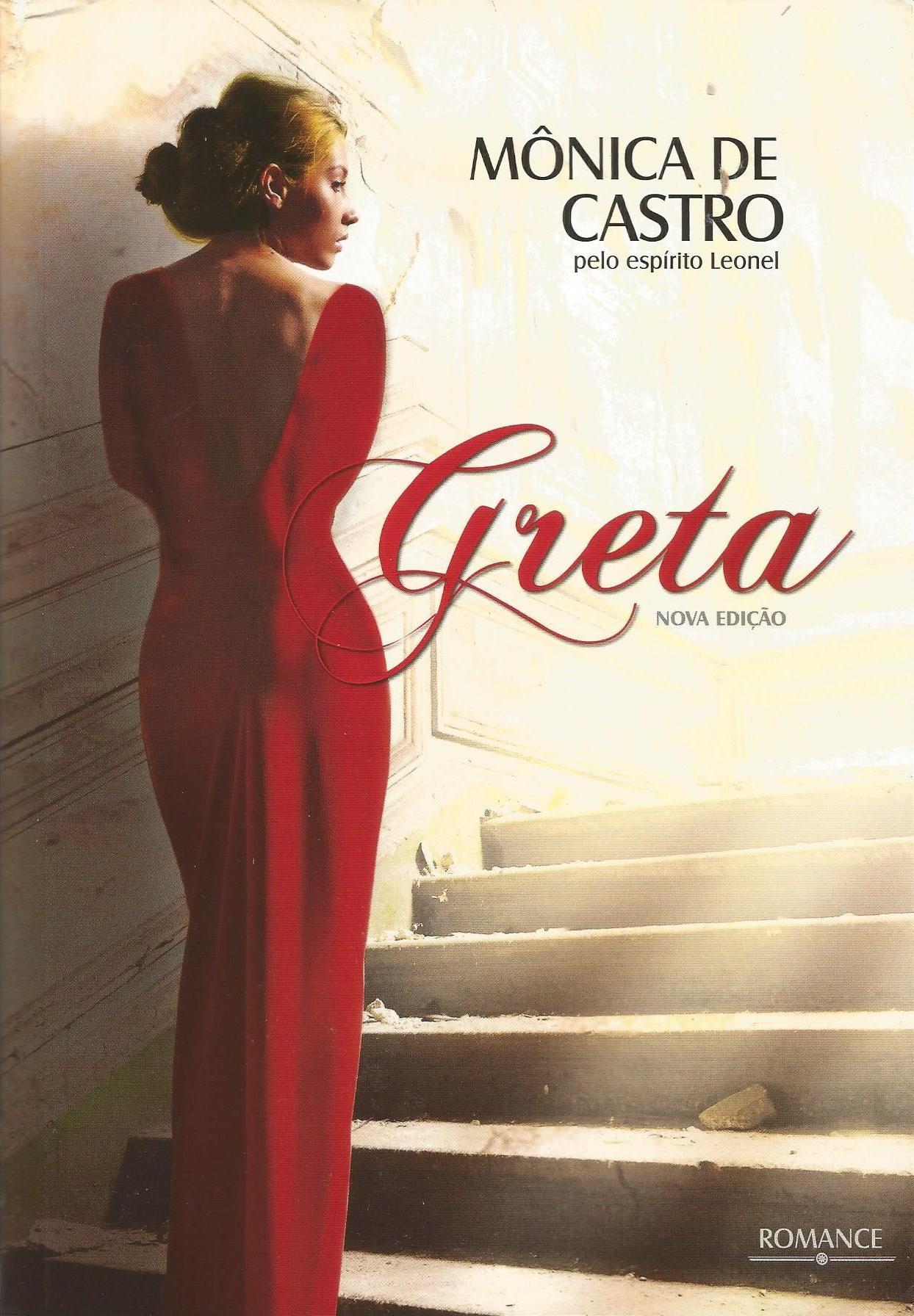 6a - Greta